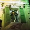 Haunted Mansion | Johan Hinzen
